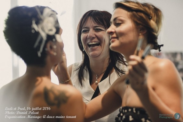 mariage-ludivinefrederic-a_deux_mains_tenant (5)