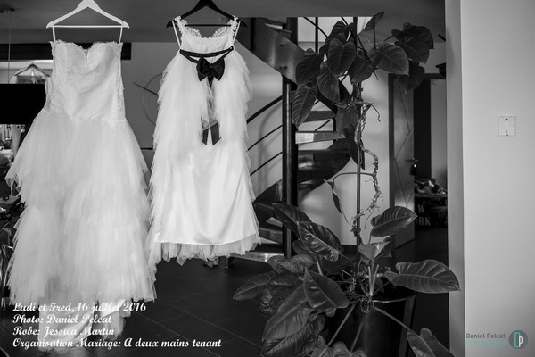 mariage-ludivinefrederic-a_deux_mains_tenant (6)