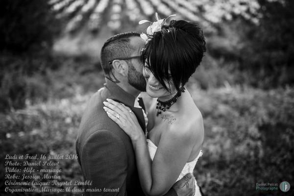 mariage-ludivinefrederic-a_deux_mains_tenant (61)