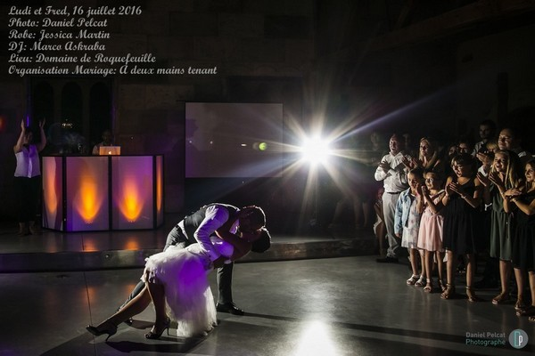 mariage-ludivinefrederic-a_deux_mains_tenant (88)
