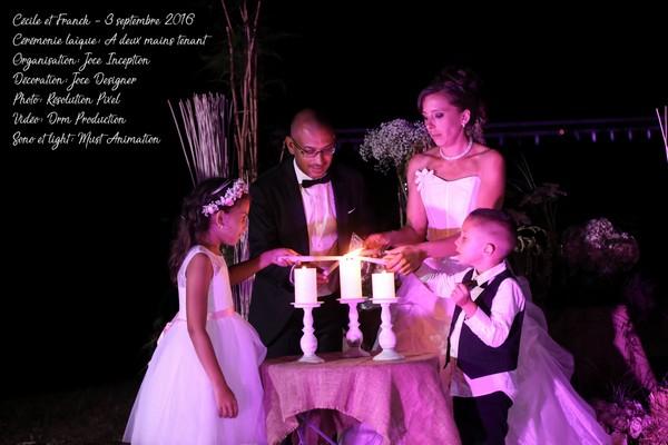 ceremonie-laique-cecileetfranck-adeuxmainstenant (7)