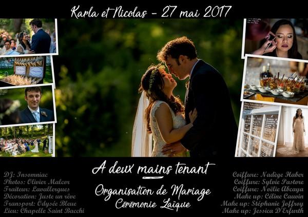 Mariage Karla et Nicolas - 27 mai 2017-600