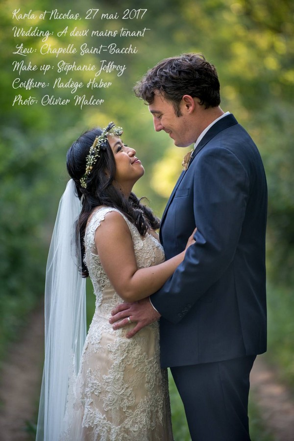 organisation-mariage-karlaetnicolas-adeuxmainstenant (1)