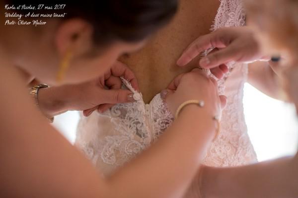 organisation-mariage-karlaetnicolas-adeuxmainstenant (20)