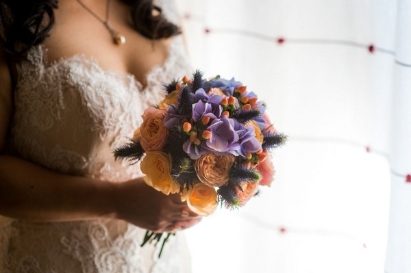 organisation-mariage-karlaetnicolas-adeuxmainstenant (25)
