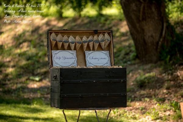organisation-mariage-karlaetnicolas-adeuxmainstenant (28)