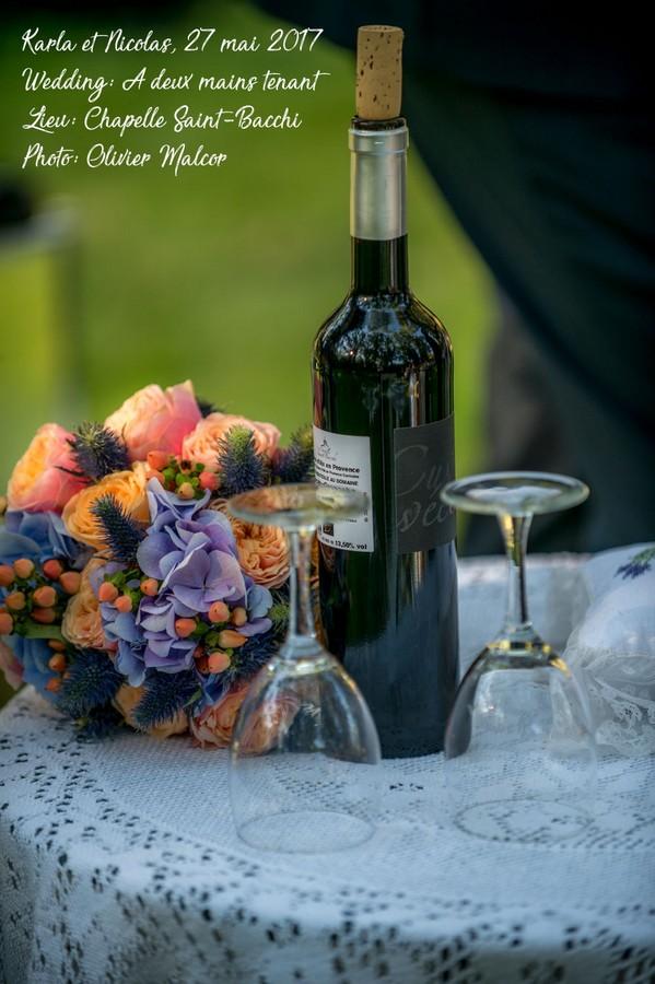 organisation-mariage-karlaetnicolas-adeuxmainstenant (40)