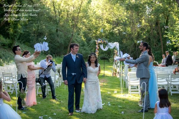 organisation-mariage-karlaetnicolas-adeuxmainstenant (41)