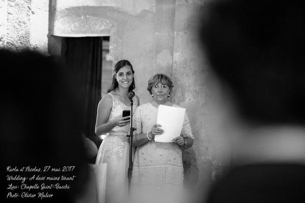 organisation-mariage-karlaetnicolas-adeuxmainstenant (56)