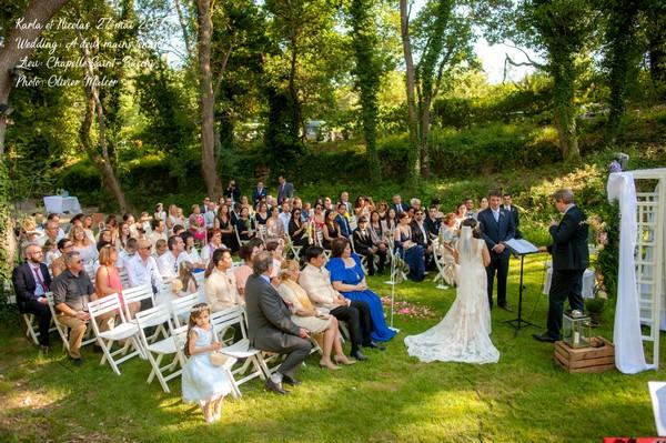 organisation-mariage-karlaetnicolas-adeuxmainstenant (6)