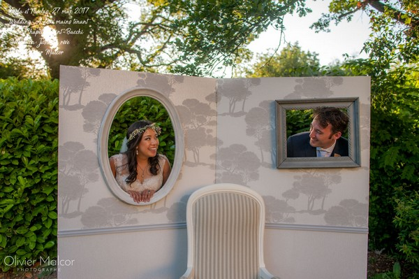 organisation-mariage-karlaetnicolas-adeuxmainstenant (61)