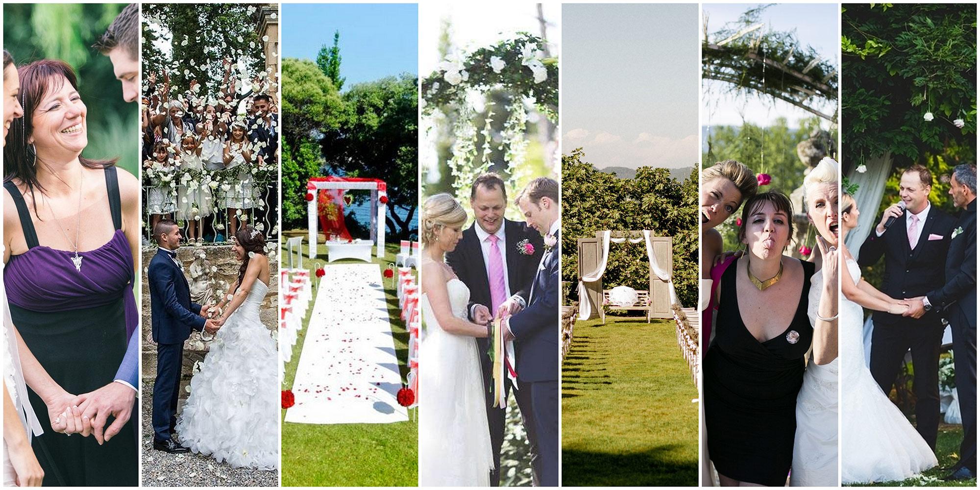 sites de rencontres qui mènent au mariage Cougar vie datant gratuit