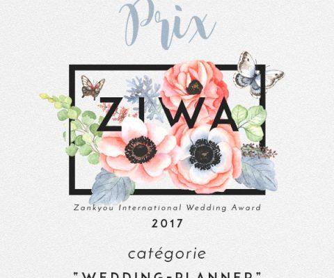 ZANKYOU – 10 wedding planners dans les Bouches-du-Rhône pour un joli mariage !